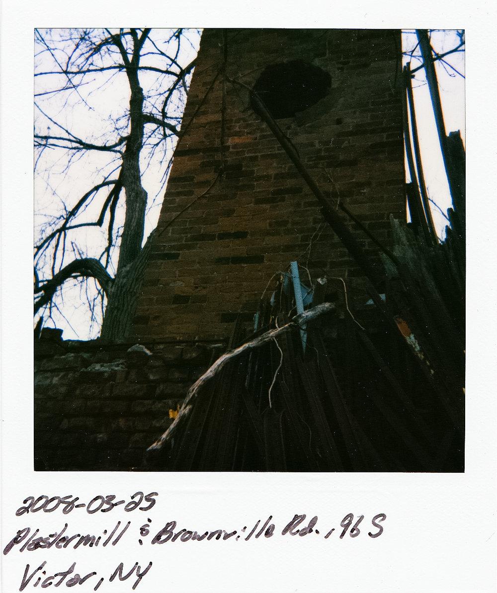 080325w.jpg