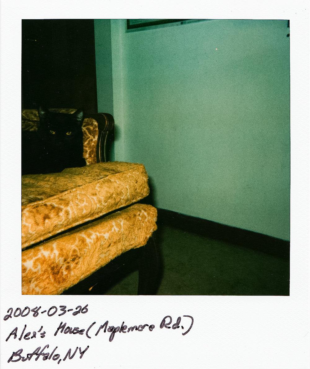 080326a.jpg