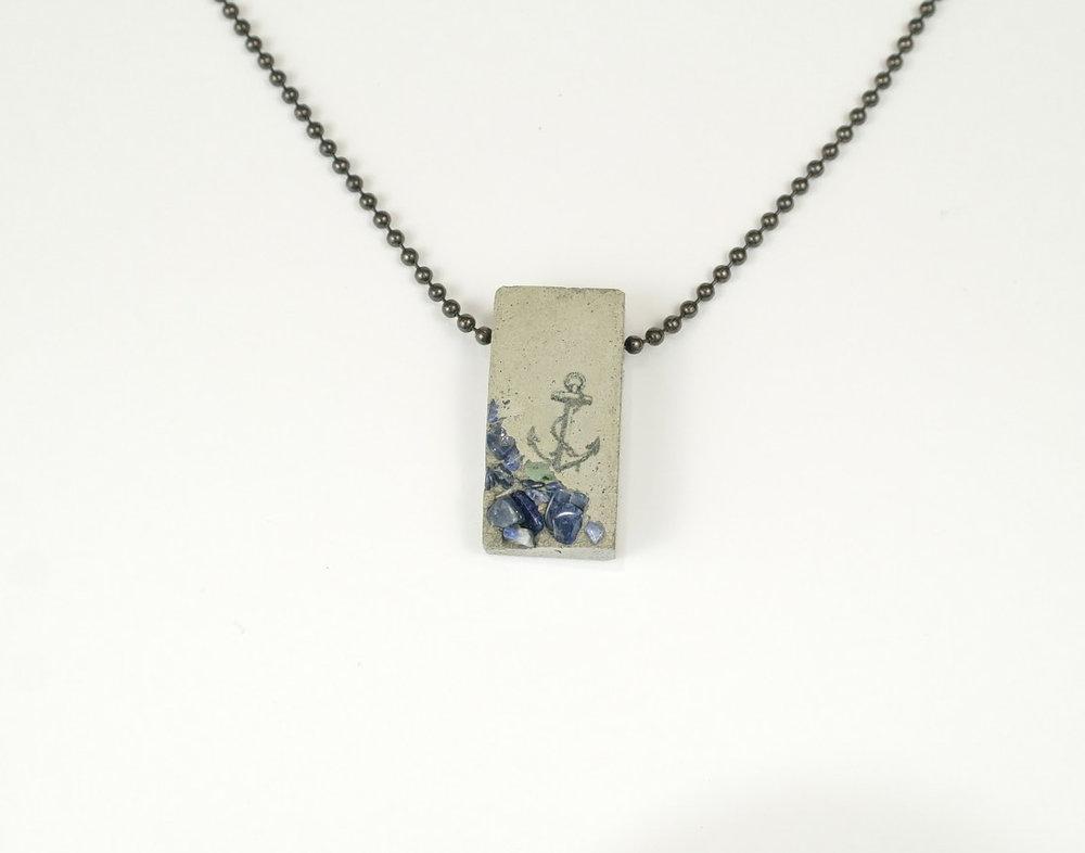 dwhyco_concretejewelry1.jpeg