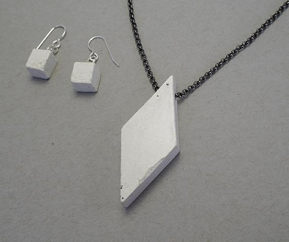 dwhyco_concretejewelry4.jpg