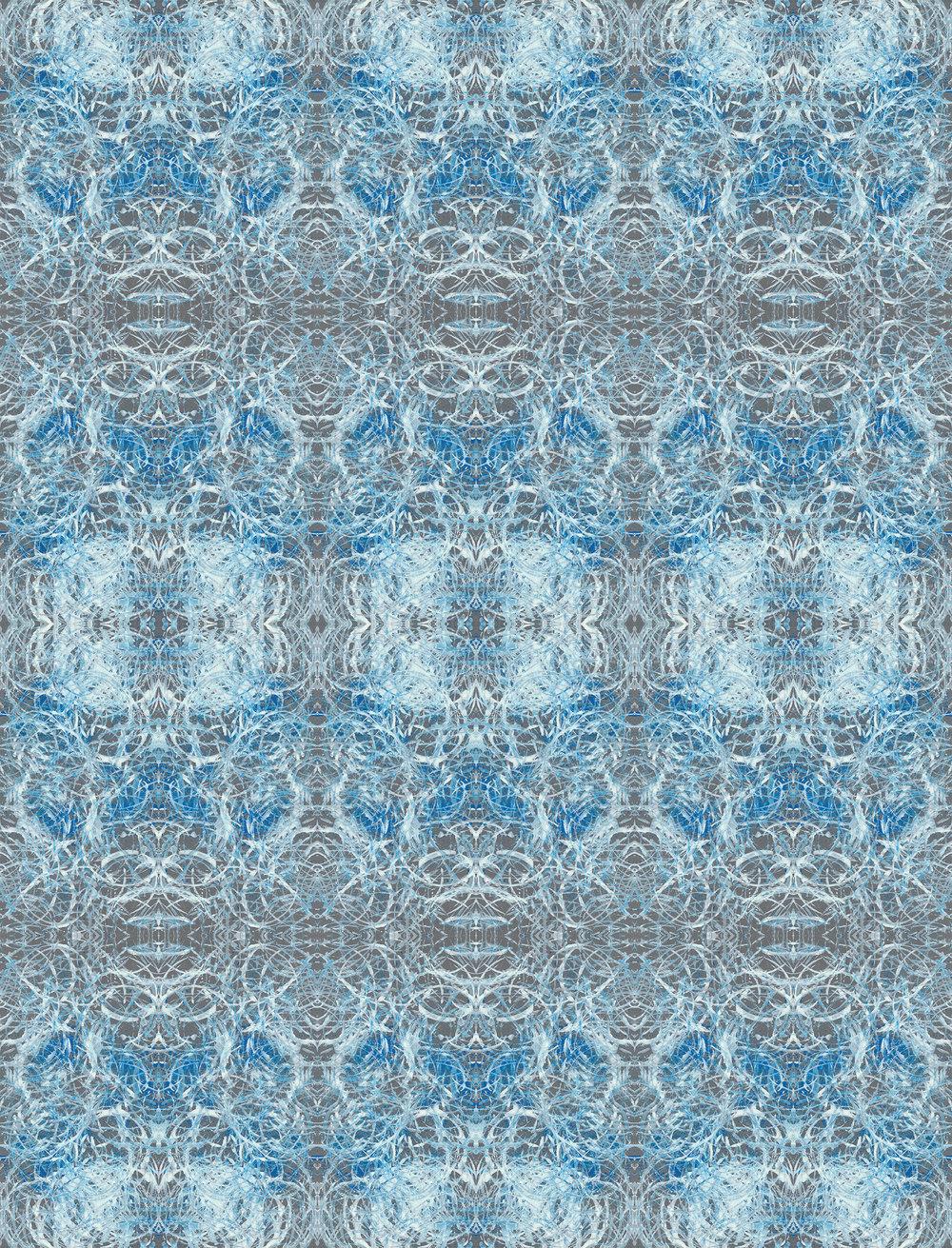 pattern3-patternrepeat150.jpg