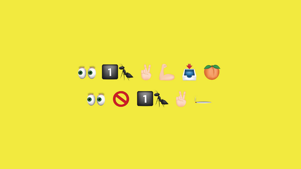 Source — http://www.adweek.com/news/advertising-branding/you-need-speak-emoji-understand-anti-drug-campaign-165805