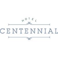 Hotel-Centennial-Logo_300dpi-200.png