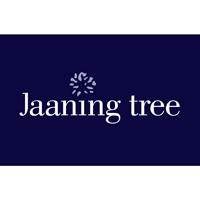 jaaningtree.logo-200.png
