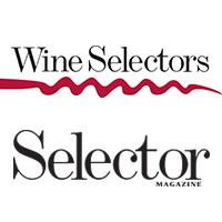 Wine-Selectors-200.png