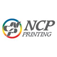 NCP_Logo_CMYK-200.png