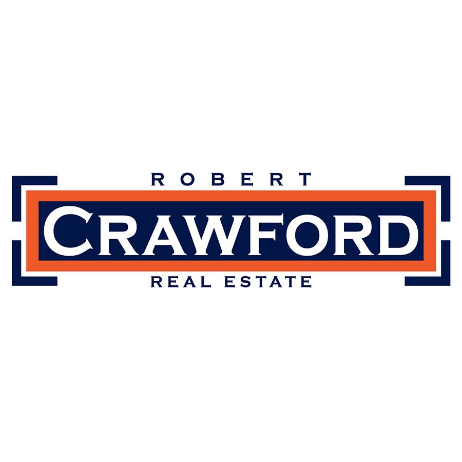 RobertCrawford.jpg
