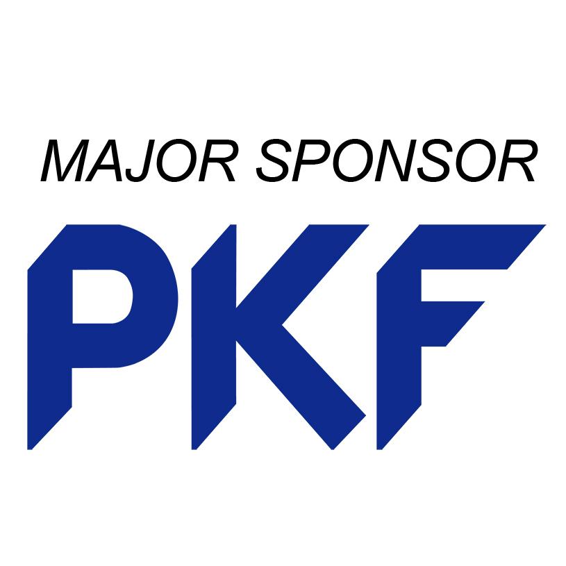 PKF_Major_Sponsor.jpg