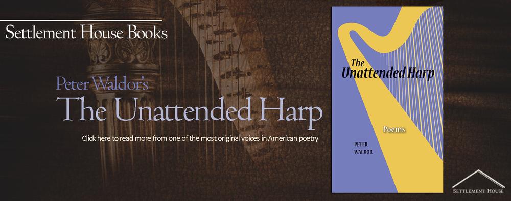 unattended_harp_banner2.png