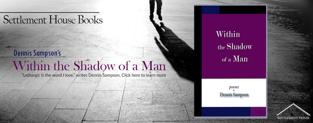 shadow_of_a_man_banner.png