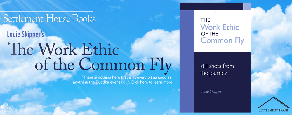 commonfly_banner.png