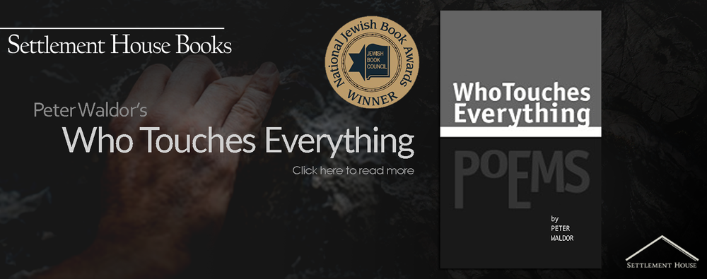 who_touches_everything_banner2.png