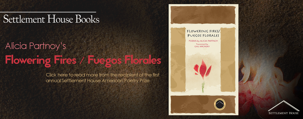 floweringfires_banner2.png