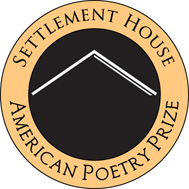 SH_Am_Poetry_Prize_Seal_6_mini.jpg