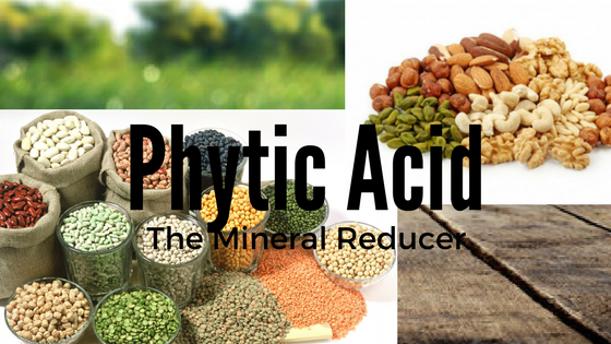 Phytic Acid,.png