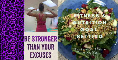 Fitness &NutritionGoal Setting.png