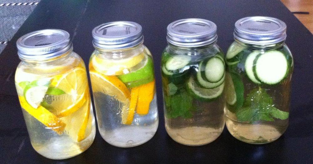infused waters (2).JPG