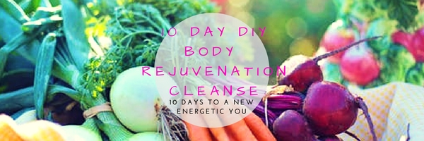 10 Day DIY Body RUvinationCLeanse (1).jpg