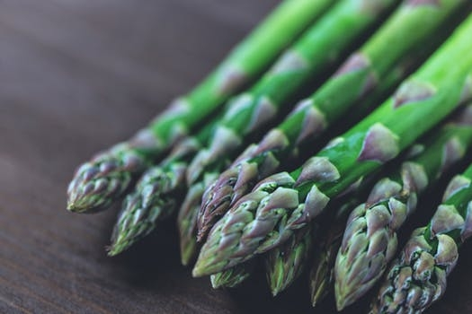 asparagus 1.jpeg