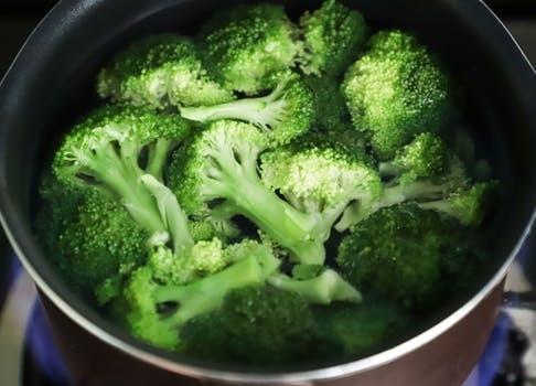 brocoli.jpeg