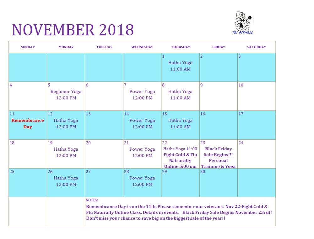 november 2018 4.png