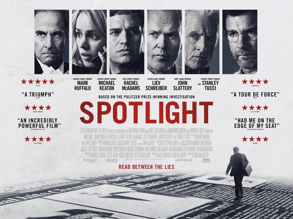 spotlight_uk_quad_final.jpg