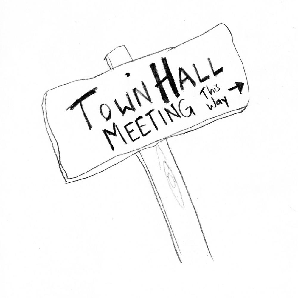 town-hall-meeting1.jpg