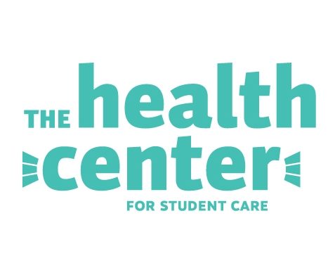 TCH-Health-Center-logo_Clearspace-Rect_600.jpg