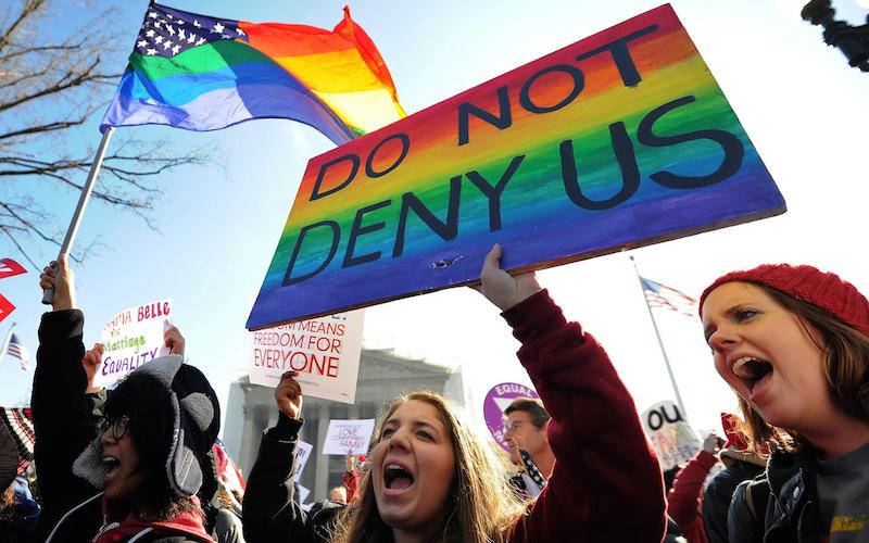 LGBT3.jpg