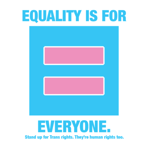 LGBT2.png