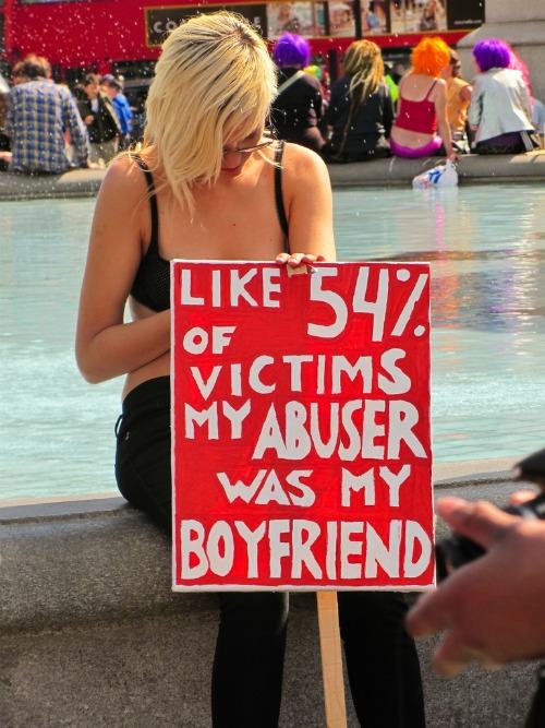 Acqitance rape.jpg