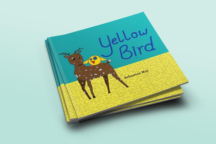 yellow-bird-cover-mockup copy.jpg