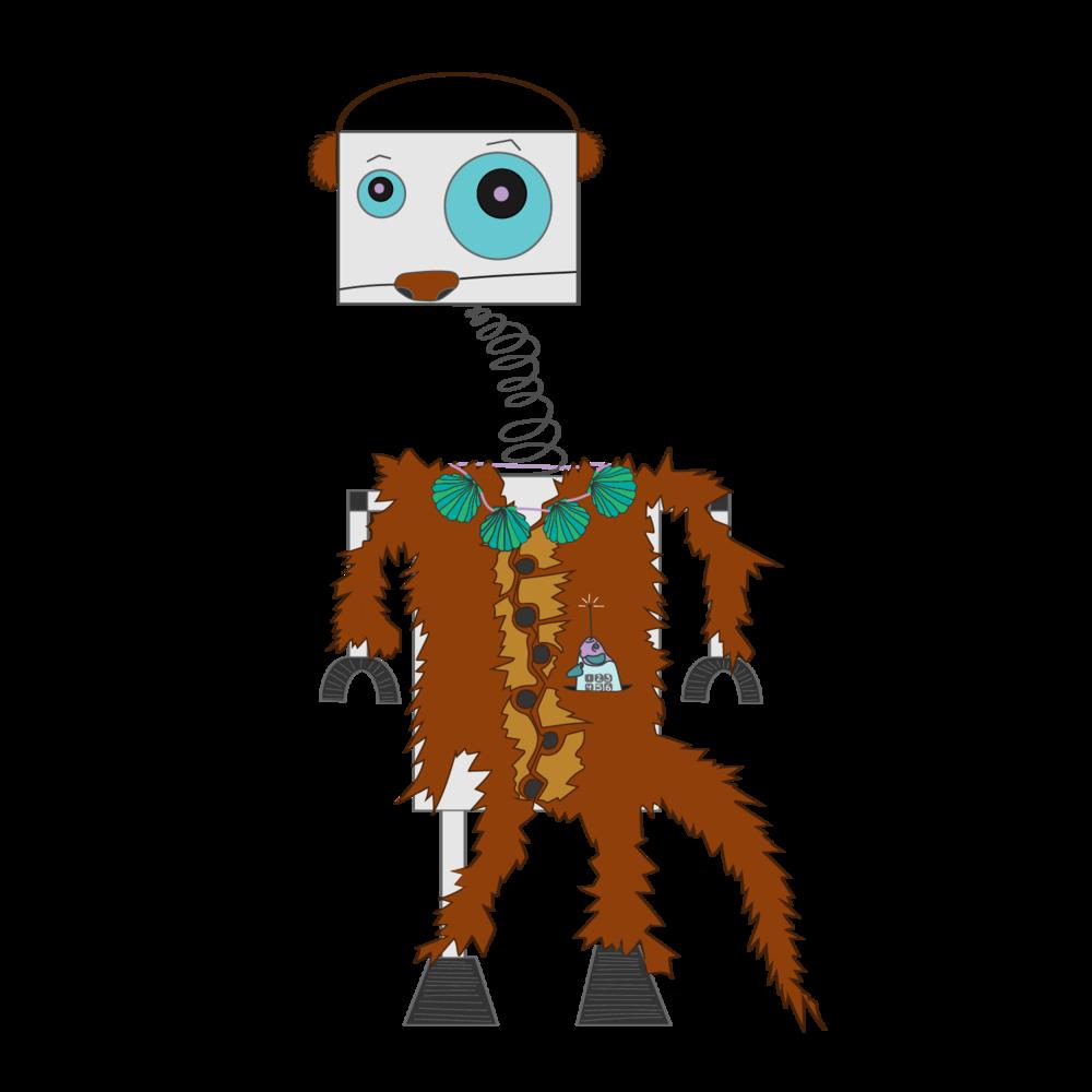 16-10-8 Robotter full version v1-01.png