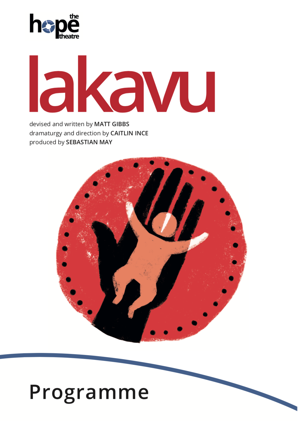 Lakavu publicity - Programme for Hope Theatre.png