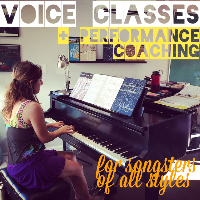 voice-classes.jpg