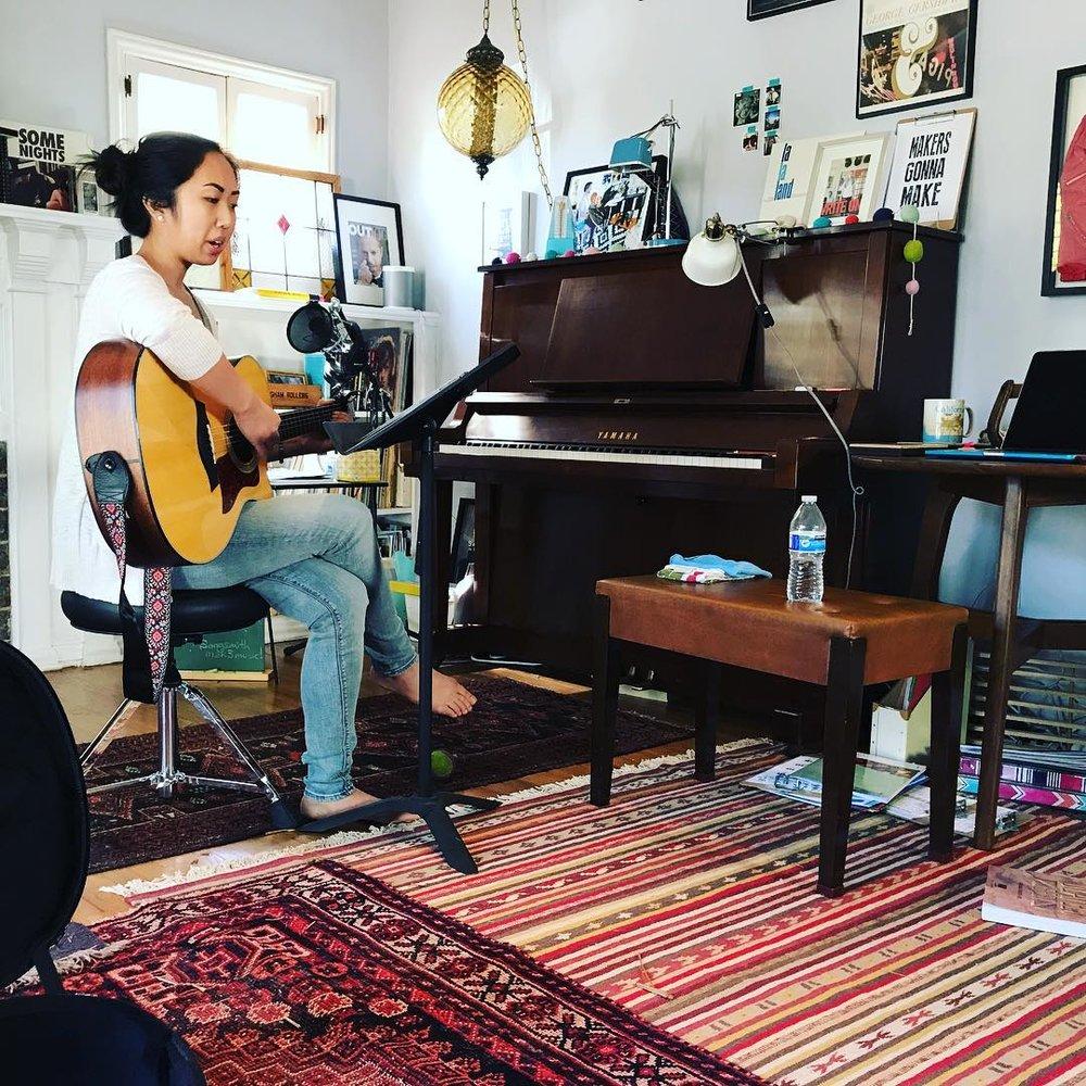 tessa-sings-guitar-piano-atwater-garden-ave.jpg