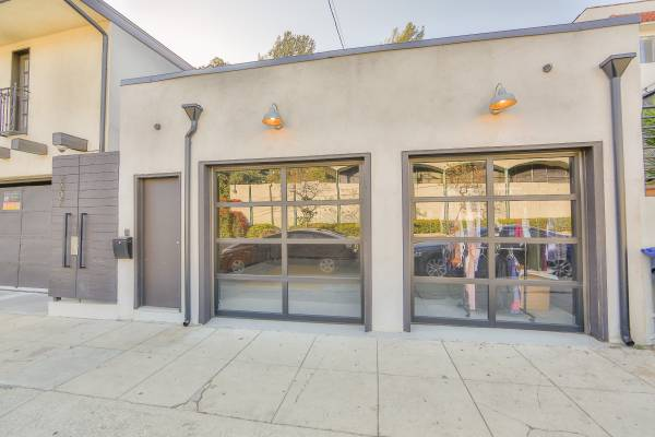 Our Silver Lake Store - 2207 Hyperion Ave, LA 90027