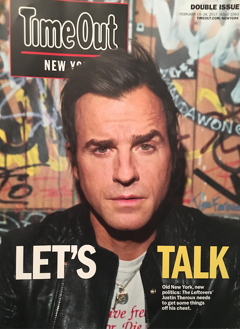 https://www.timeout.com/newyork/movies/justin-theroux-on-the-leftovers-last-season #TimeOutNY