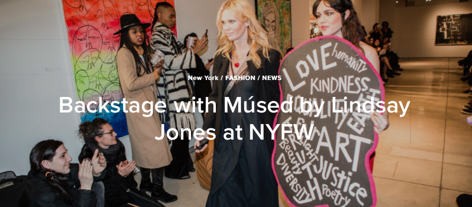 https://theculturetrip.com/north-america/usa/new-york/articles/backstage-with-mused-by-lindsay-jones-at-nyfw/