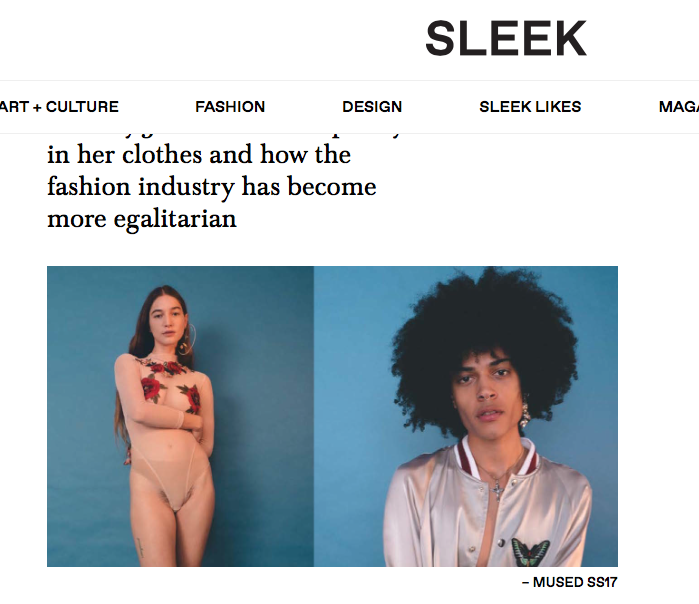 http://www.sleek-mag.com/2017/05/29/mused-nyc/