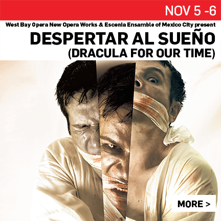 NEW_ LG_WEBSITE SHOW _DESPERTAR AL SUEÑO.png