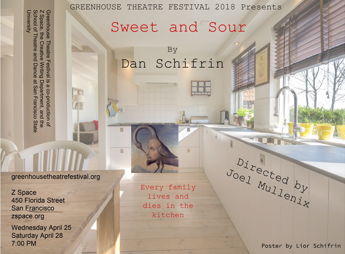 Final-poster-Dan-Schifrin-Sweet-and-Sour.png