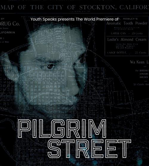 Pilgrim-Street-Crop.png