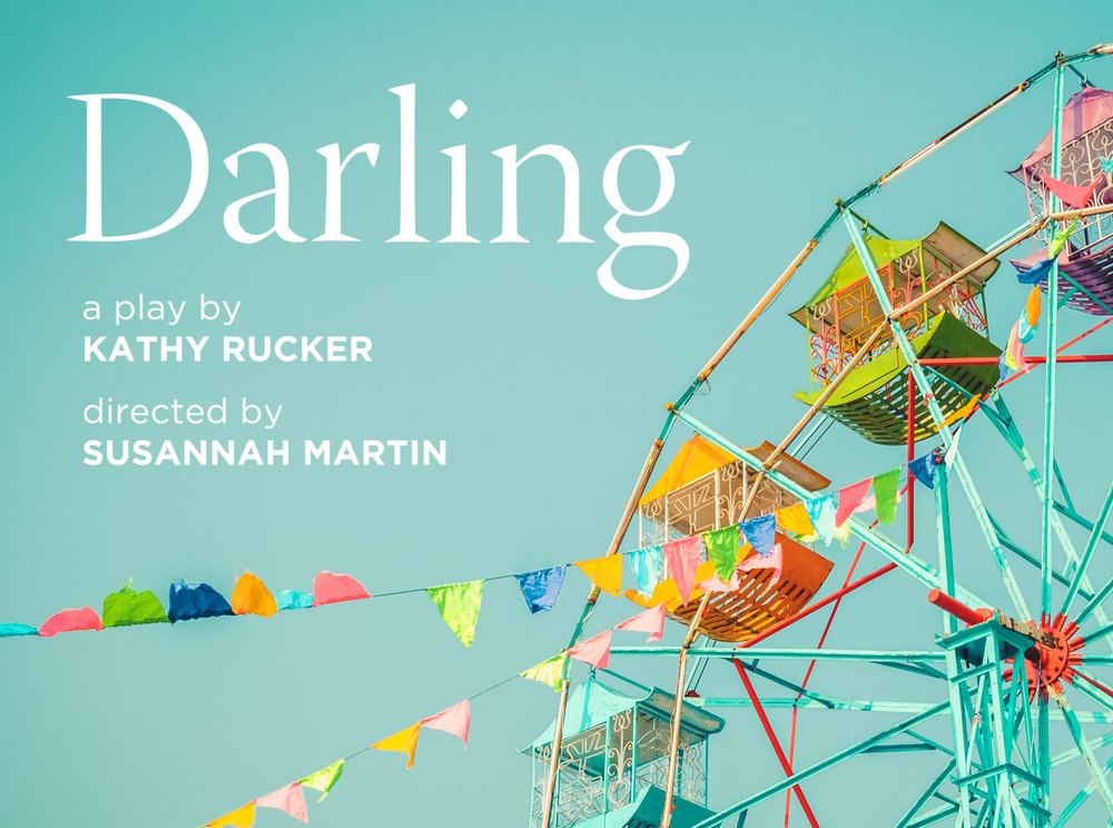 Darling Poster for Z Space.jpg