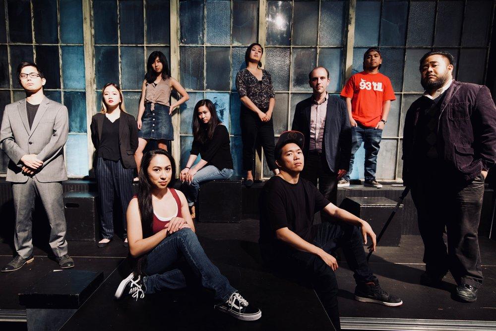 Schooled Cast w_o Directors Photo.jpg