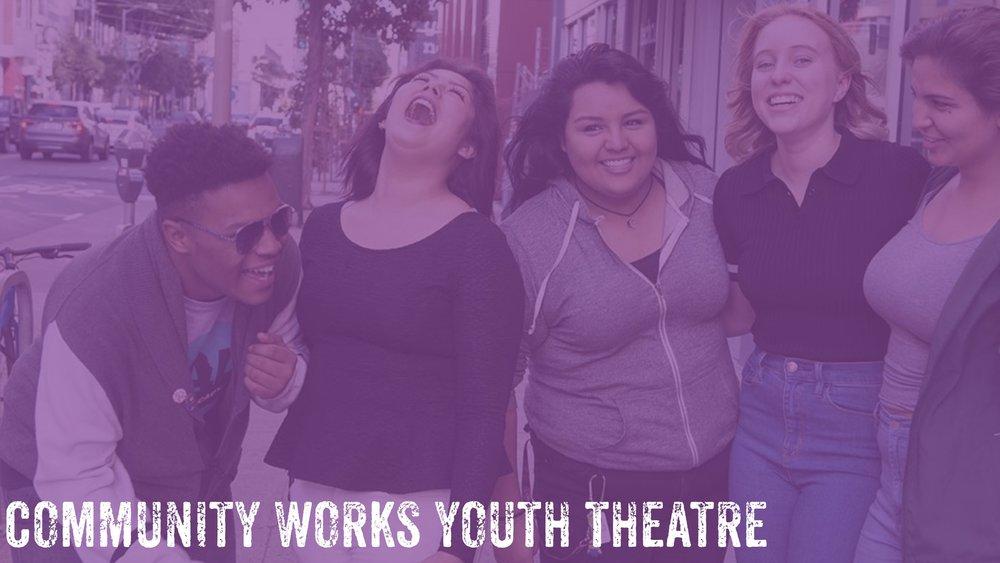 CWW+YOUTH+THEATRE+.jpg