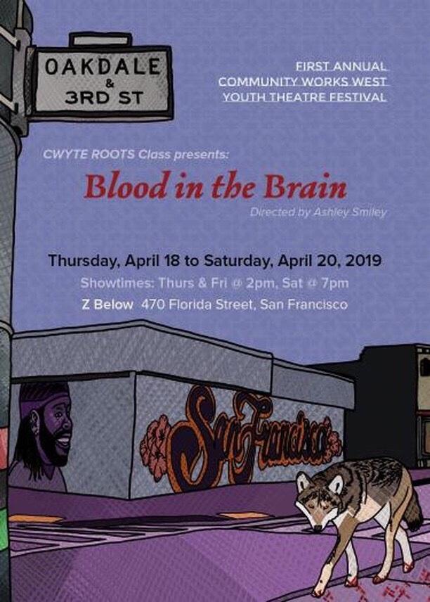 Blood in the Brain .jpeg