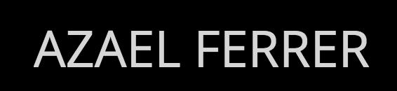 azael ferrer logo.png