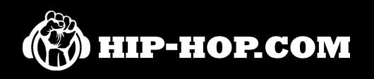 hhc_logo.jpg