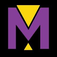 M! logo.png